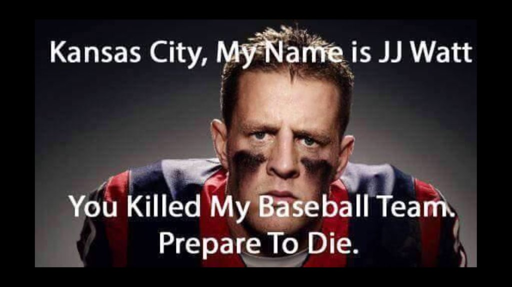 Didn't design this, but I wanted to share it. #Astros #Texans @KTXFdbTheReel @TalkingStros https://t.co/AU2AMWYDHC