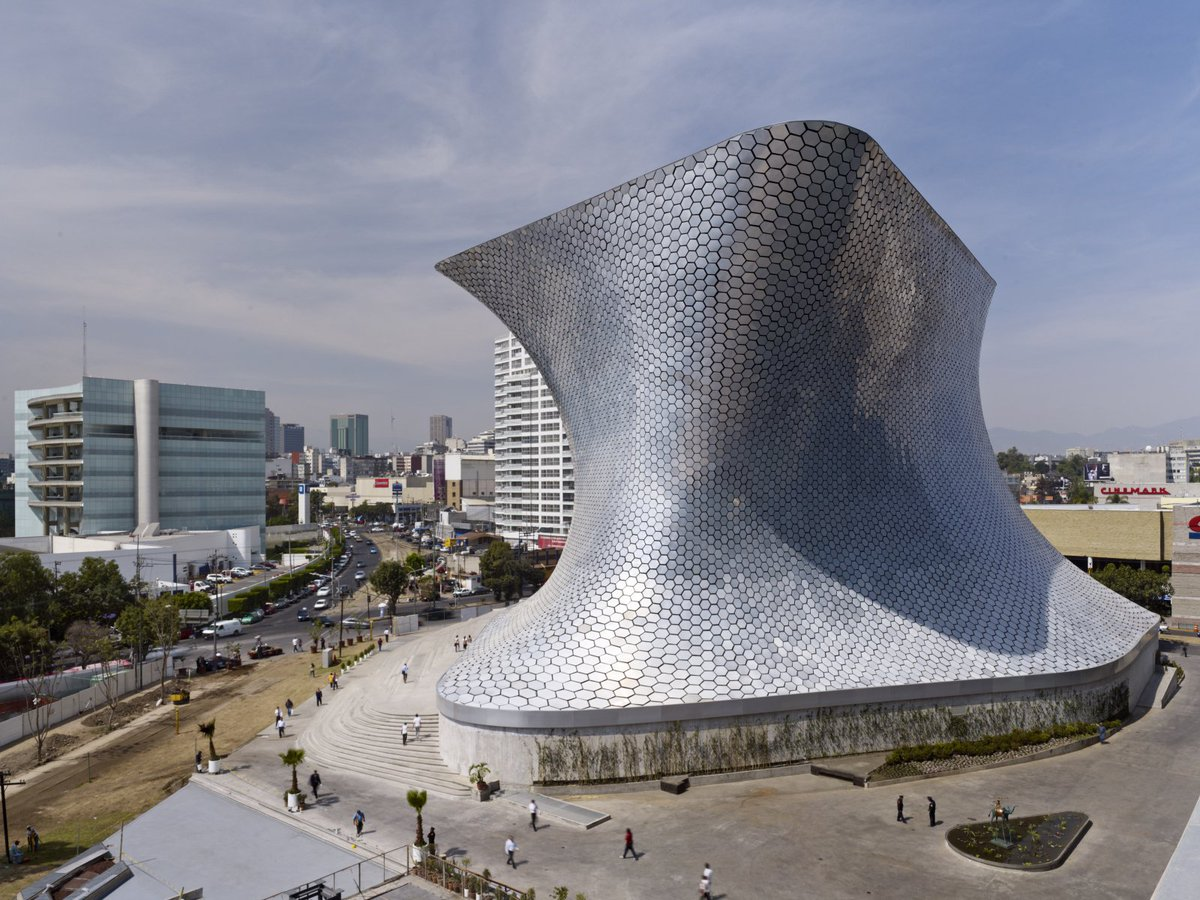 Congrats to Mexico City for topping @nytimes 52 Places to Go in 2016! @TurismoCDMX #WDC2018 https://t.co/dZpqzCnLwW https://t.co/e3w44mUOCB