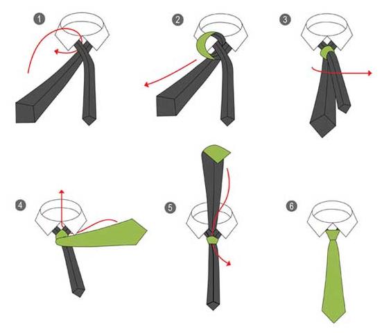 Blog Masculino Corbatas