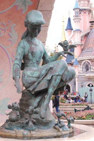 disneylandparis, disneylandparis, disn, play, game, Disney, DisneylandParis, Disneyland60th, wdwlive, disneybloggerschat, disneylandparis, bbloggers, lbloggers