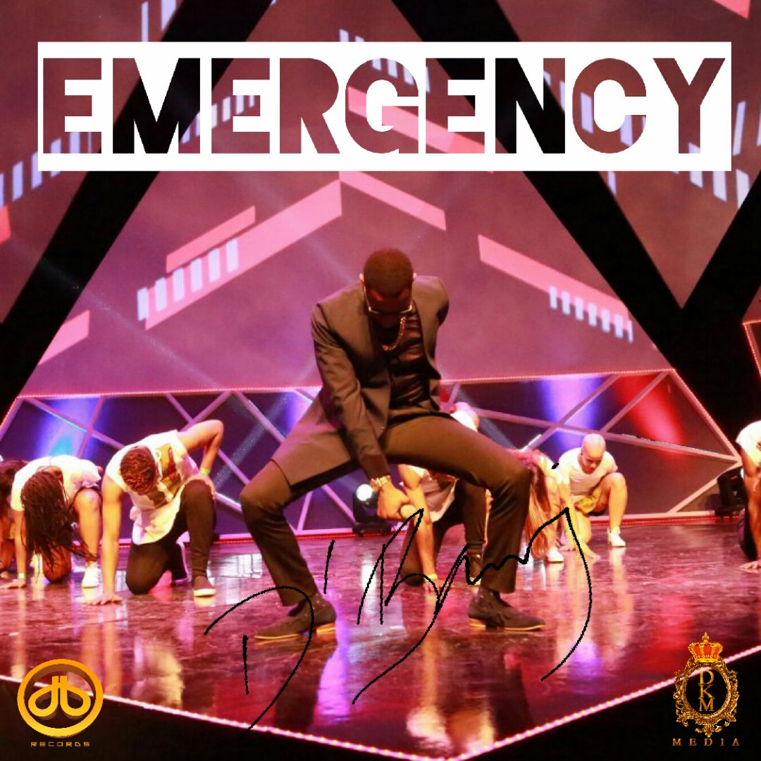 I love You all!!! #Emergency out now! Download here  https://t.co/UOQAlXAKHo https://t.co/tJpfzh1kLd