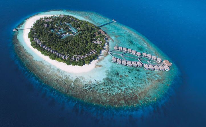 #Win a stay at Outrigger Konotta #Maldives Resort via @DestinAsian_Mag: https://t.co/3aoK5GKUnc @outriggermaldives https://t.co/YkEiYDhH5r