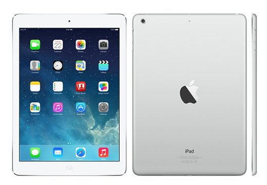 Who wants the iPad Air loaded with @TalkingTomCat apps? RT if you want to #win #TomsBubbles https://t.co/0ieSz6L7N8
