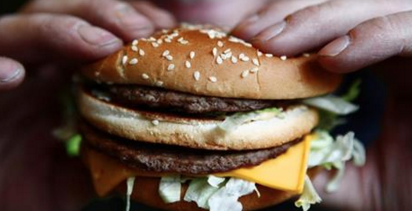 RT @FoodRev: Child obsesity prompts government to seek curbs on TV junk food ads https://t.co/BbCeKiVjNW via @FT #foodrevolution https://t.…