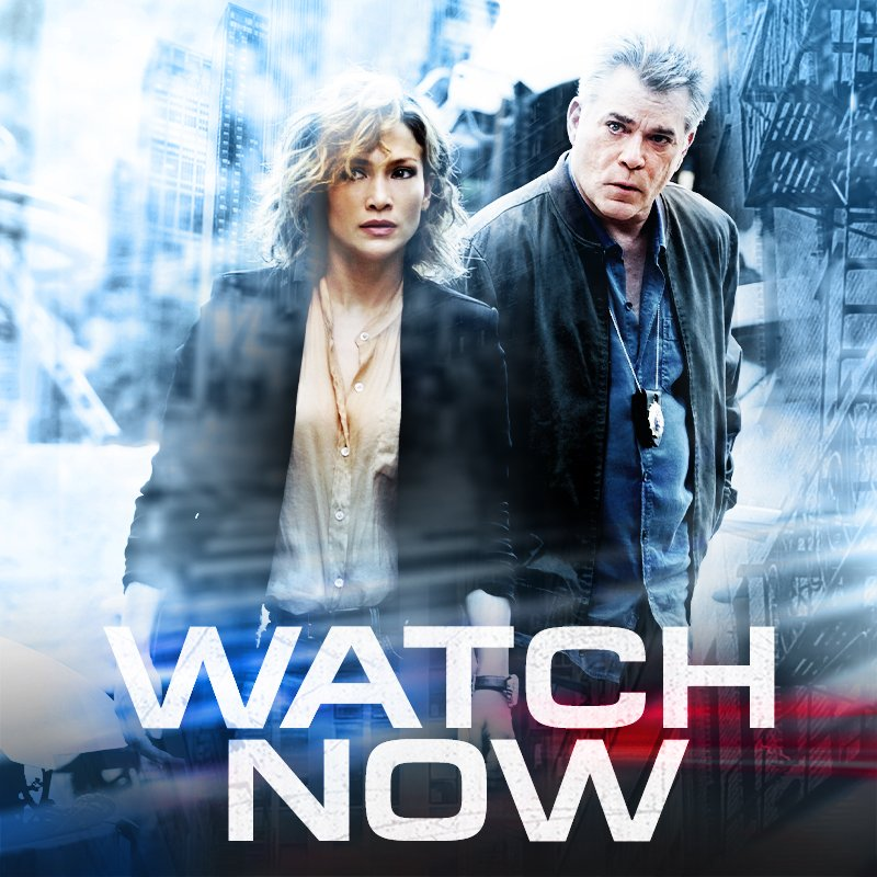 West coast, our new show #ShadesofBlue is ready for you!