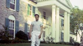 Happy 81st birthday to the King of Rock n' Roll. #ElvisPresley https://t.co/34DFailDjr