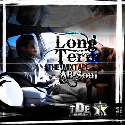 "#PiffHistory - On THIS Day 7 Years Ago, @abdashsoul's ""Long Term"" was added to #Datpiff https://t.co/OZQElBe1df https://t.co/MC9OuNUa8k"