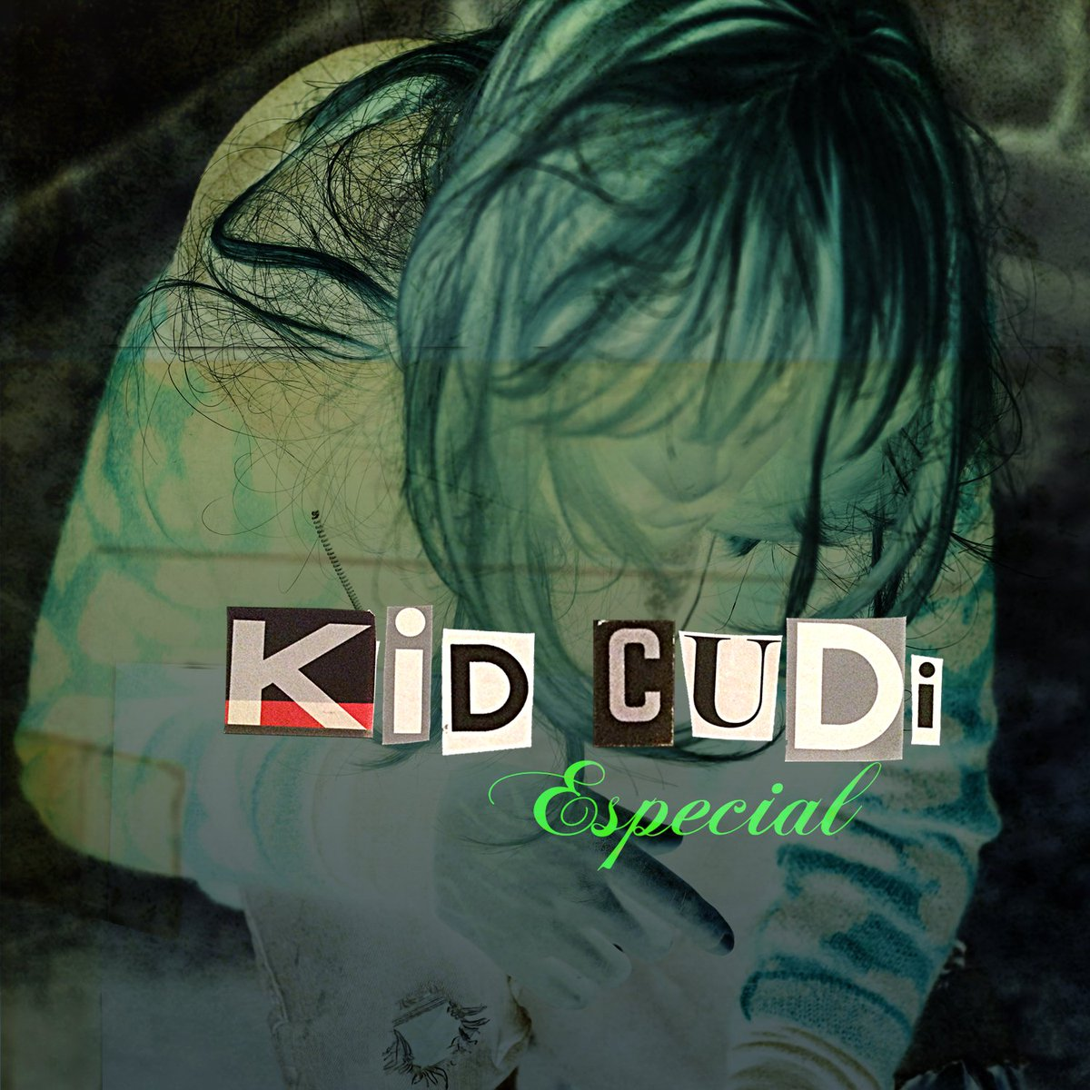 JUST ANNC'D: @KidCudi will play @Terminal5NYC on Feb 10 - limited # of tix available NOW! https://t.co/wlCIm3XJ8j https://t.co/WyyQvNAbHH