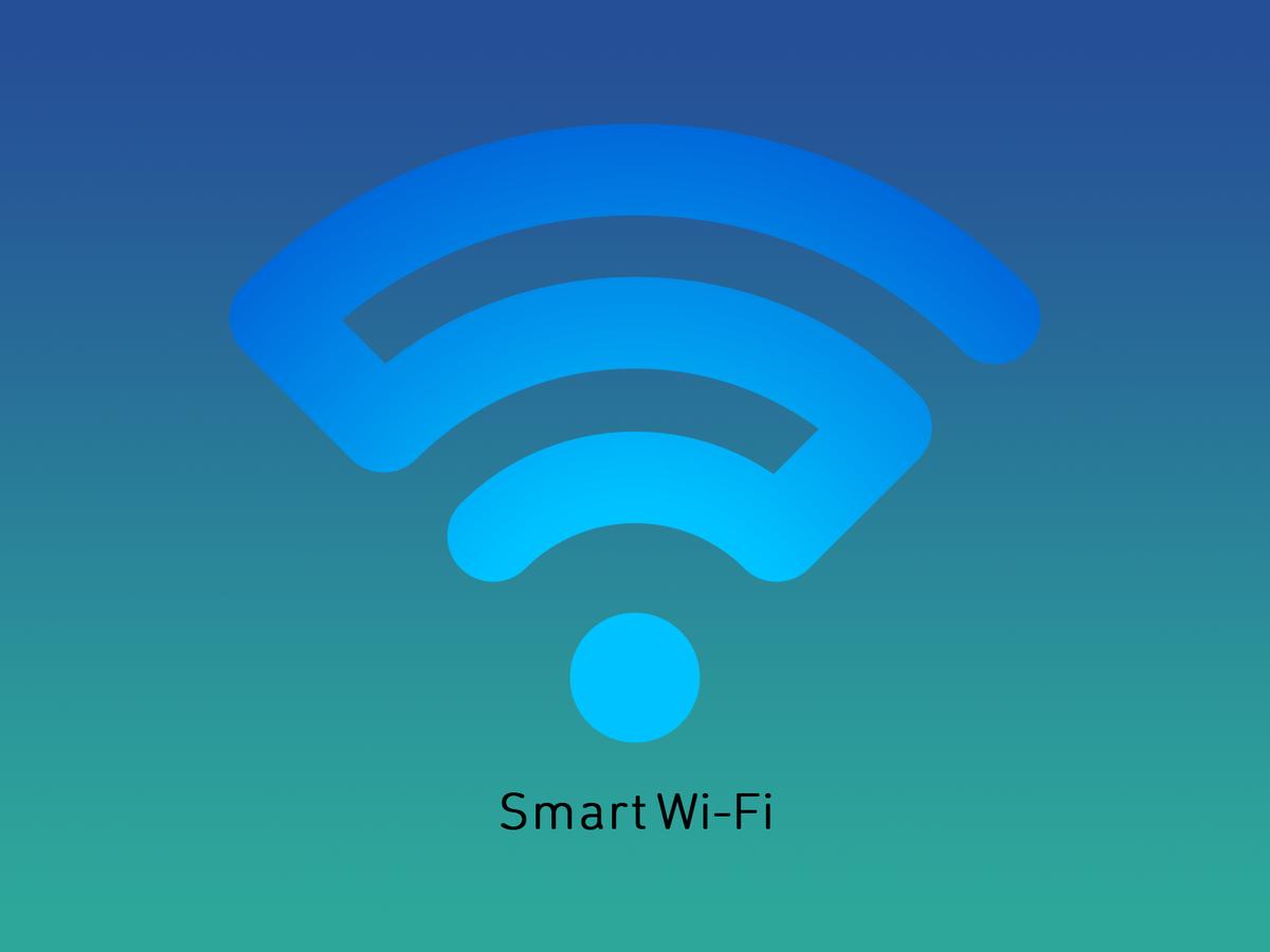 The window to your Wi-Fi. https://t.co/YCzciLnhqG