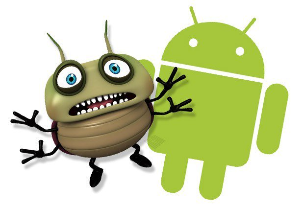Malware apps found and removed from the Play Store https://t.co/KSbt9F8xXl https://t.co/vejP8XlRNE