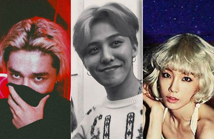 14 brilliant K-pop bands you need in your life, feat. @llama_ajol @chaelinCL @WM_OHMYGIRL https://t.co/efaw20Dwkh https://t.co/umfx9zJH8G