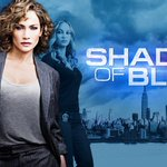 RT @iTunesTV: .@JLo lays down the law in @nbcshadesofblue. Check out the free series premiere. (US Only) https://t.co/mtJ6FBS4Lu https://t.…