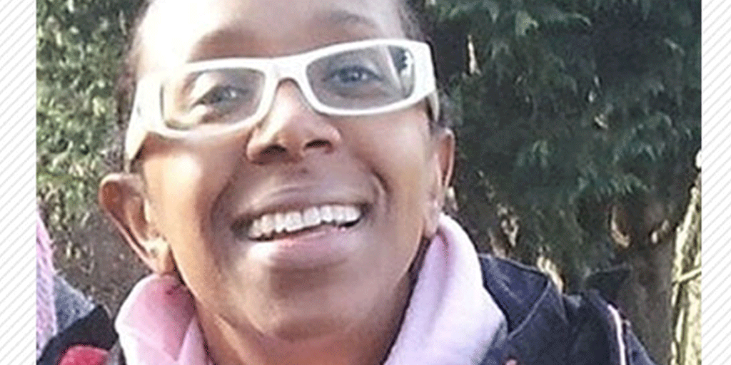 Murdered soap star Sian Blake planned to leave boyfriend over Christmas, says sister