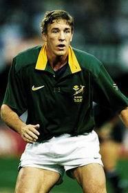 Happy Birthday to Springbok no:603 the Legend Gary Teichmann,Test summary:  Tests: 42 Tries: 6First Test: 2 Sep 1995 https://t.co/6LuZBSMm4A