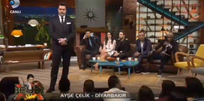 """Diyarbakırlı öğretmen """"Bebekler ölüyor"""" dedi: Bebek katilleri rahatsız oldu! https://t.co/4Onoz5AZrb! https://t.co/WDMSDLxSCj"""