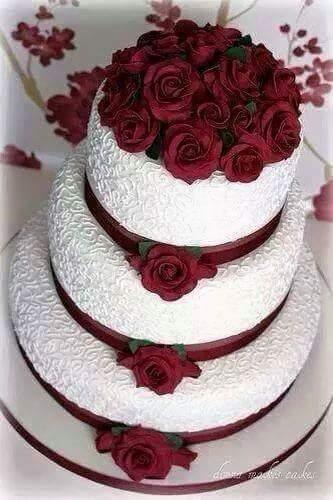 wish u very very happy birthday to u Indian micaljaction Hrithik roshan.allmessage frndsssss
