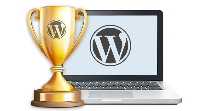The most influential person to follow in WordPress for 2016 is...  https://t.co/oZ5hH6TvqT via @pagely and @strebel https://t.co/VfwMInNUer