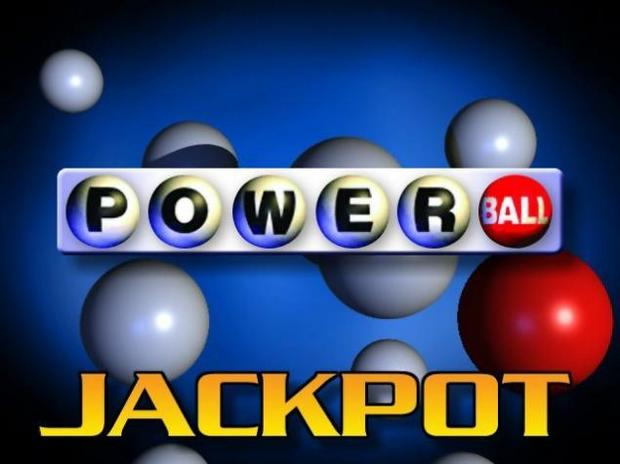 Record #Powerball Jackpot now $900M; will roll over to $1.3 billion if no one wins tonight https://t.co/cWPmUNqG11 https://t.co/2ia8sqhgbm