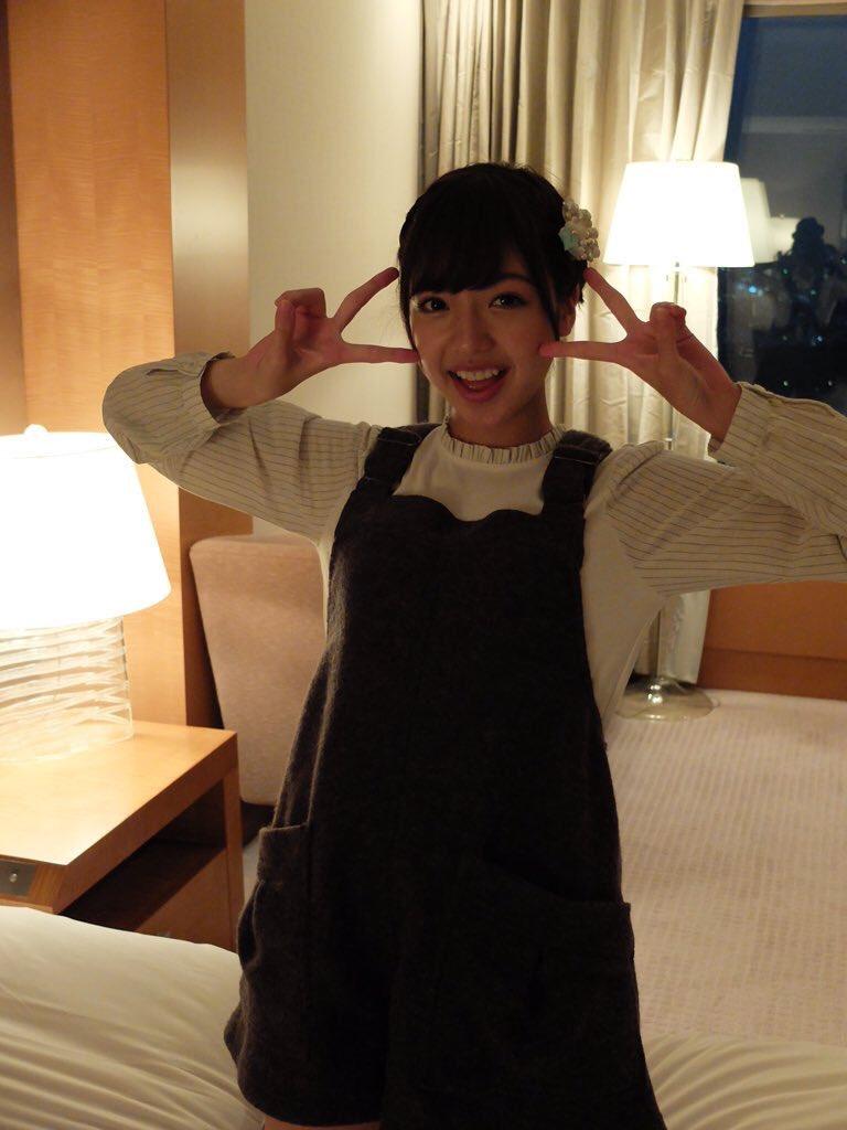 私の好きな乃木坂46×ホテル撮影4選です。ご確認ください。 https://t.co/bj2nzI5CdM