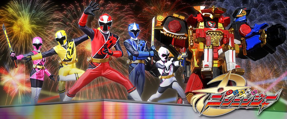 Power rangers ninja steel фильм 2018 2 сезон