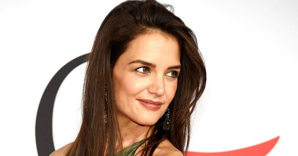 Are Katie Holmes and Jamie Foxx engaged to be married?
