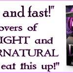 ✨#DHELLIA✨  #Twilight meets #Supernatural #FREE! #VAMPIRE #PARANORMAL @APRILMREIGN US> https://t.co/JQ6OgEFJ8v https://t.co/buoT4gtVLi