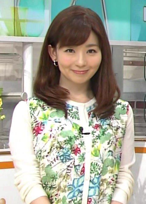 松尾由美子の画像 p1_7