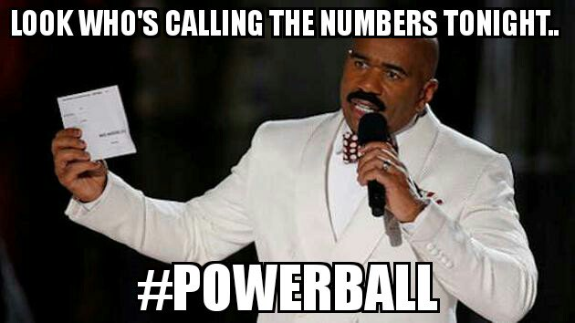 Please.. No. #PowerballFever https://t.co/BSLAd2UmgL