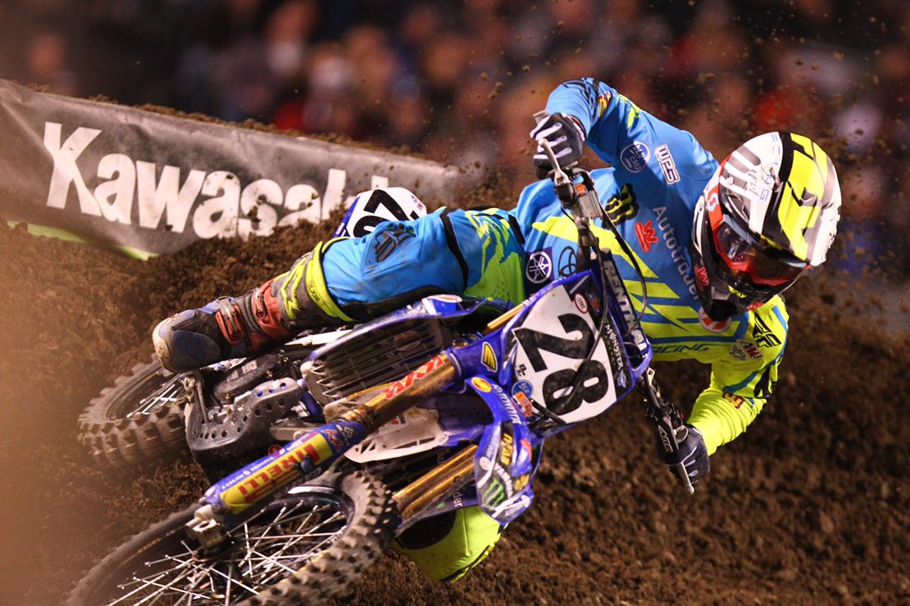 BREAKING: Weston Peick has been fined $5,000 & suspended for San Diego following his altercation with Vince Friese. https://t.co/7M6sB7GEgf