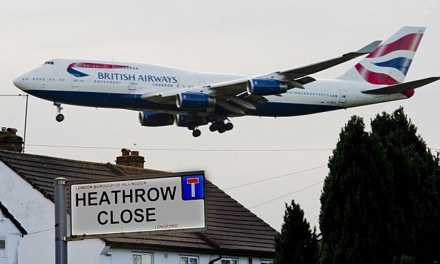Panic on British Airways flight from Ibiza as woman arrested and crew dismantle seat