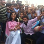 RT @JithanRamesh: Here's the last day shoot of Jithan 2 ...... Had fun with kidoooos....... https://t.co/EEtojYTrVr