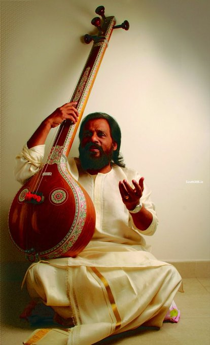 Wish you a Happy Birthday to the legend of music Padma Bhushan Dr. K.J Yesudas sir.God Bless you sir..