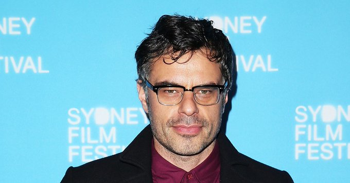 Happy Birthday to Jemaine Clement. Star of & turns 42 today!
