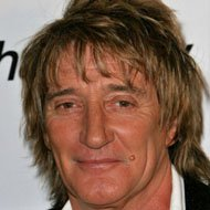 Happy Birthday to singer Rod Stewart 71 January 10th