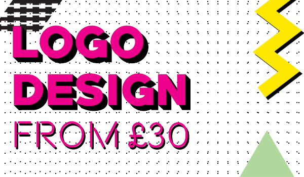 Need a new logo? Our logo design packages start from just £30:  https://t.co/LPQfgMTnBN  #Startup https://t.co/MiTKUcQdSo