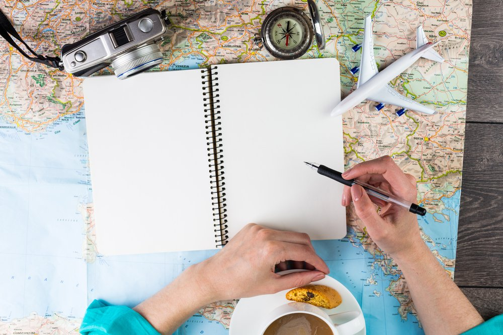 "Need inspiration? @FathomWaytoGo lists ""Best Travel Blogs and Websites 2015."""