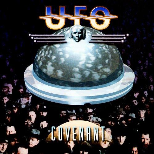 AYNSLEY DUNBAR , formerly with UFO - was also born today !!! Happy Birthday !