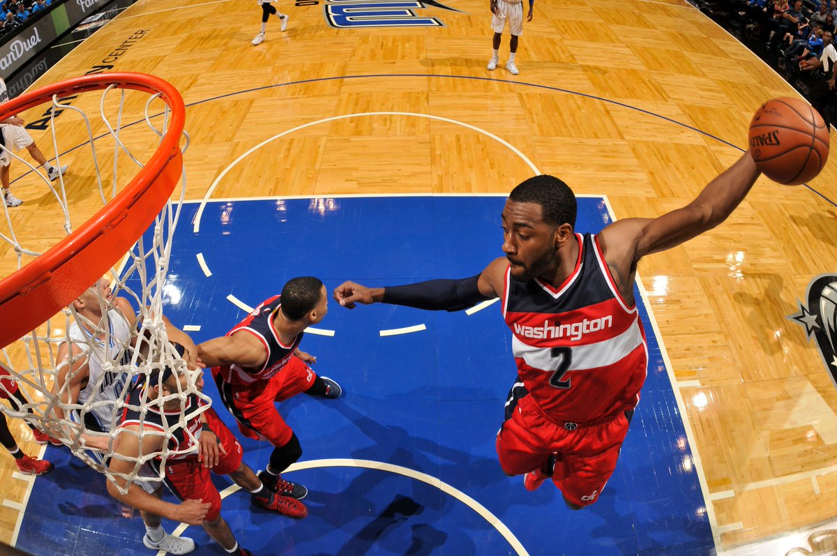 Catch up on Saturday's action-packed 7 game night with @NBAcom's Fast Break: on.nba.com/1TNChgS ...
