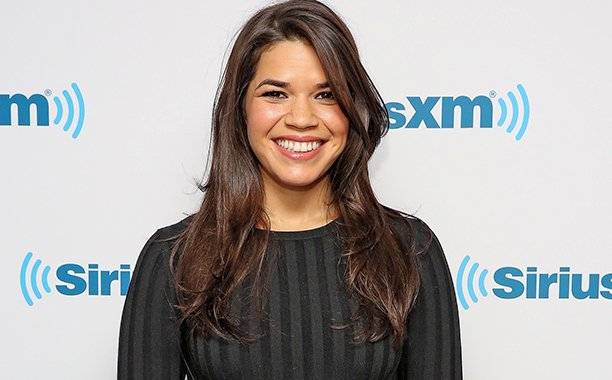 Orlando Bloom, America Ferrera and Lily James round out list of GoldenGlobes presenters: