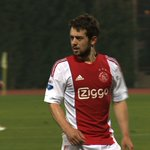 VIDEO: Amin Younes, vleugelspits met flair: https://t.co/oumJNXhqeV #ajahsv https://t.co/6br4aDQXAf