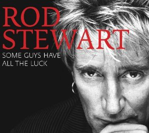 "Happy Birthday Rod Stewart! What\s his ""Secret to Life?\"" - Dylan Black"