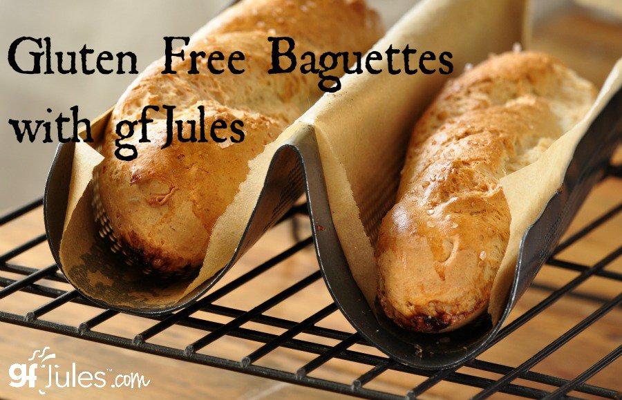 Don't miss your chance to win 8 gfJules Pizza Crust/Baguette Mixes! Enter B4 12: https://t.co/pql329PBci #glutenfree https://t.co/6eeLSWNmZW