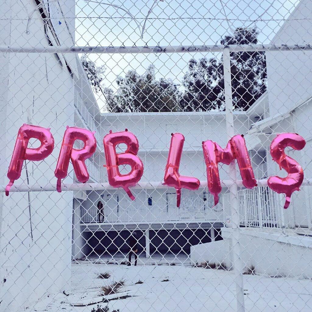 The PRBLMS vs LA