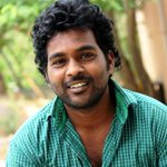 JNU,TISS, H'bad University students protest over Dalit PhD student Rohith Vemula's suicide in Hyderbad #DalitSuicide https://t.co/dta6dtIctp