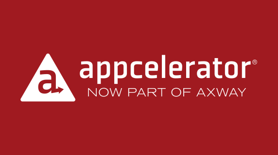We're thrilled to be part of something bigger! @Axway https://t.co/VoioF4nudL https://t.co/7AWvtsXPXH