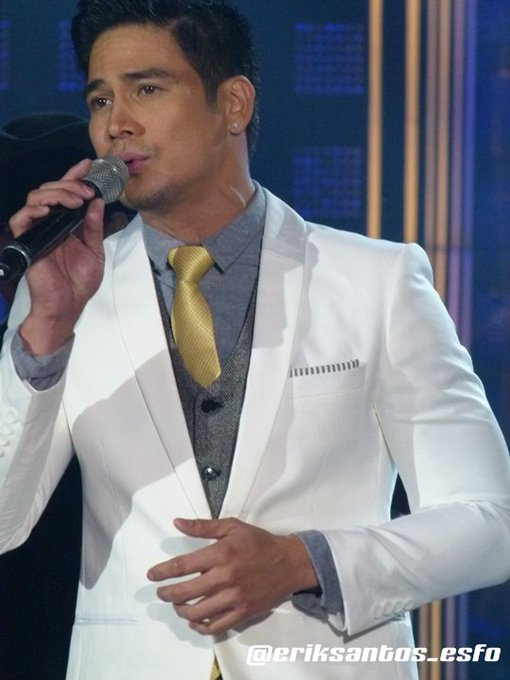 Happy birthday mr. piolo pascual!