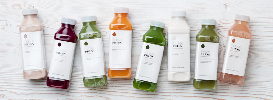 We've teamed up with @thinkfoodsuk to give you the chance to #win a 3-day #juicecleanse! https://t.co/sKFNqFeLqs https://t.co/c0p5LqYrAR