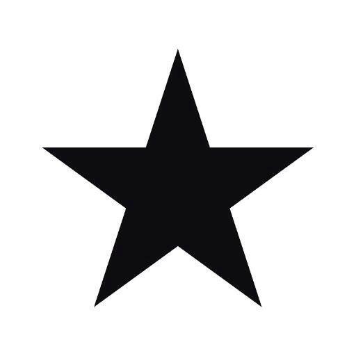 Bowie! https://t.co/ERcXPKGKTo