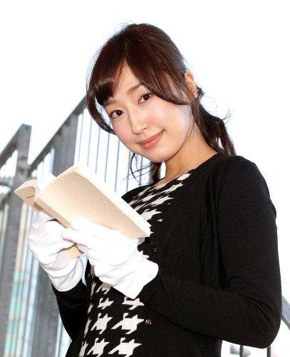 白手袋フェチ限定スレ [無断転載禁止]©bbspink.comYouTube動画>4本 ->画像>108枚