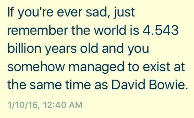 AMEN……  #Bowie #RIPDavidBowie https://t.co/bl1NFu0Dtx